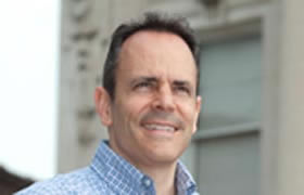 Matt Bevin for US Senate in Kentucky