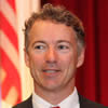 Supported Candidate Rand Paul