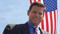 Tea Party Supported Candidates - Robert Gonzalez