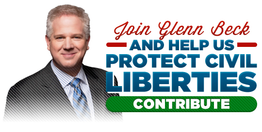 Glenn Beck on FreedomWorks