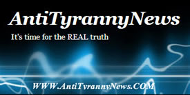 Anti-Tyranny News