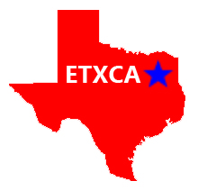 East Texas Constitution Alliance
