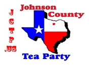 Johnson County Tea Party