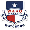 Waco Tea Party Blog Talk Radio