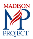 Madison Project Endorsements