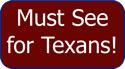 Empower Texans Must See Fiscal Responsibility Index Rating