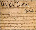 Read US Constitution