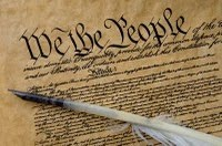 States' Rights Amendment to the US Constitution