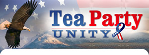 Tea Party Unity Conference Call