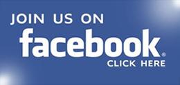 Follow TEAParty911.com on Facebook