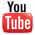 Follow TEAParty911.com on YouTube