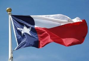 Texas Conservative Digest 2016 Endorsements