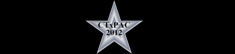 CPAC Texas 2012