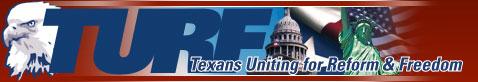 TexasTURF.org