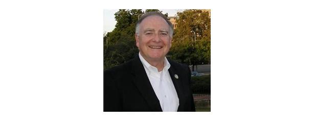 Dan Flynn Endorsed by Hopkins County GOP Chairman