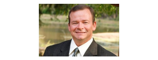 Erwin Cain for District Judge of the Texas 62nd Judicial District