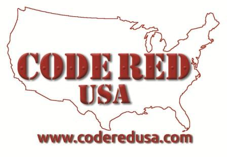Code Red USA Romney/Ryan 2012