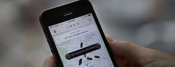 UBER fate to be decided for Austin