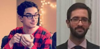 Pajama Boy Outed as CIA Whistleblower - Satire