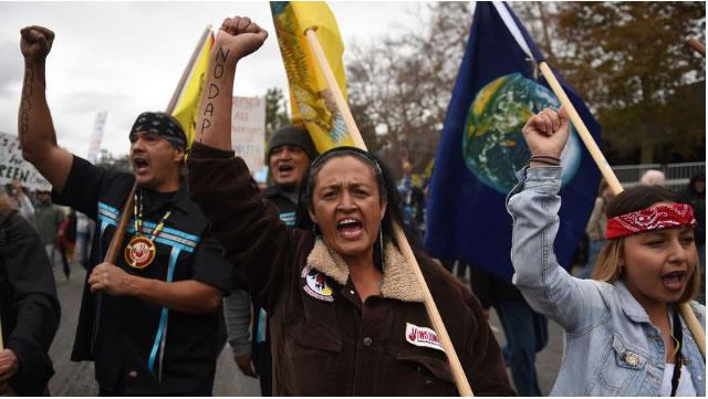 Mayor Pete Buttigieg upsets South Bend Indians