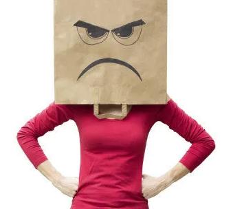 Decorative Coronavirus Bag Mask