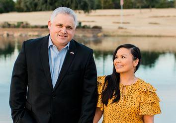 Bryan Slaton for Texas House District 2