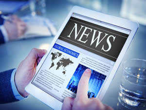 Investment News Headlines
