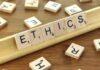 Texas Ethics Commission Targets Political Enemies