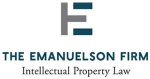 Dallas Patent Attorney - The Emanuelson Firm